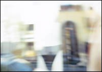 Blur, bad example