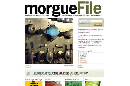 fotostock_morguefile