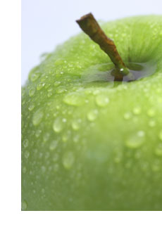 microstock_apples_0