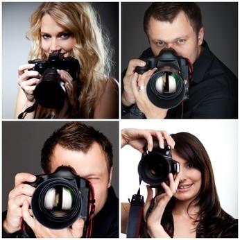 Фотостокеры