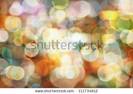 stock-photo-blurred-abstract-pattern-circle-light-photo-background-111734612