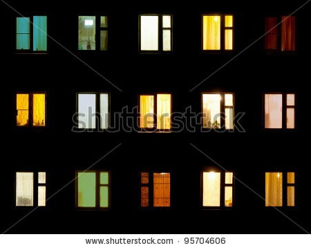 stock-photo-windows-at-night-house-building-lights-seamless-background-95704606